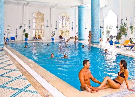 Hotel Marhaba Royal Salem 96 Bewertungen - Bild von FTI Touristik