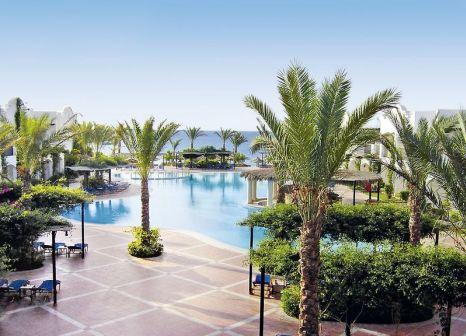 Hotel Jaz Dahabeya günstig bei weg.de buchen - Bild von FTI Touristik