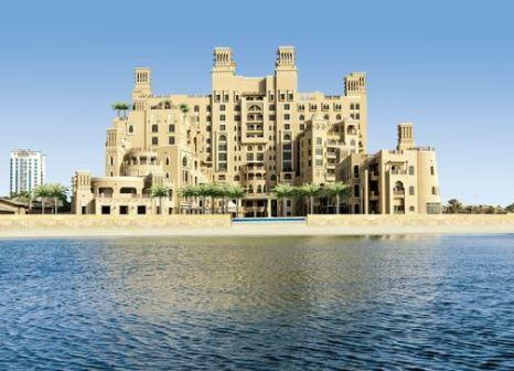 Hotel Sheraton Sharjah Beach Resort & Spa 50 Bewertungen - Bild von FTI Touristik
