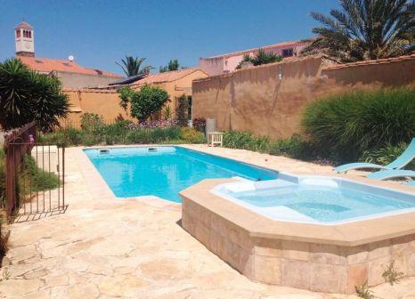 Hotel Aquae Sinis Albergo Diffuso günstig bei weg.de buchen - Bild von FTI Touristik