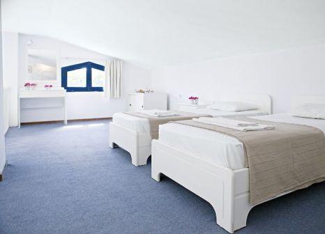 Hotelzimmer im Govino Bay günstig bei weg.de