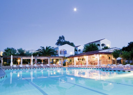 Hotel Govino Bay 18 Bewertungen - Bild von FTI Touristik