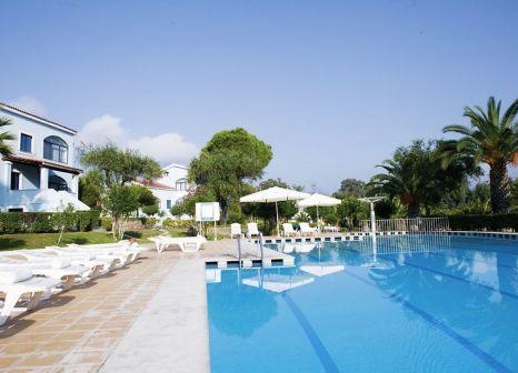 Hotel Govino Bay günstig bei weg.de buchen - Bild von FTI Touristik