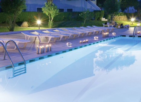 Hotel Govino Bay in Korfu - Bild von FTI Touristik