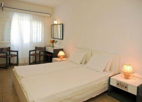 Hotelzimmer mit Wassersport im Hotel Muses