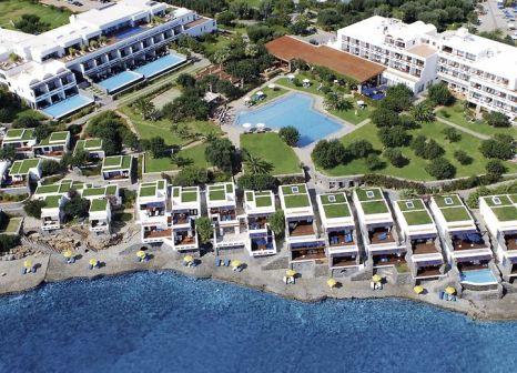 Elounda Beach Hotel & Villas günstig bei weg.de buchen - Bild von FTI Touristik