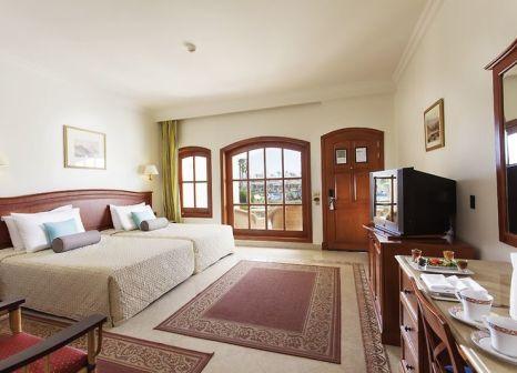 Hotelzimmer im Jolie Ville Golf & Resort günstig bei weg.de