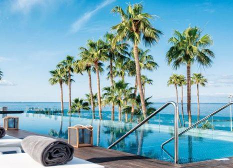 Hotel Guayarmina Princess 166 Bewertungen - Bild von FTI Touristik