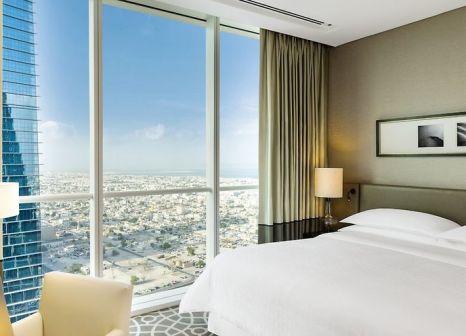 Sheraton Grand Hotel Dubai 19 Bewertungen - Bild von FTI Touristik