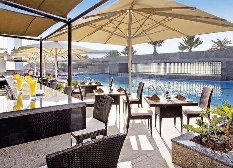Hotel Jumeirah Emirates Towers 63 Bewertungen - Bild von FTI Touristik