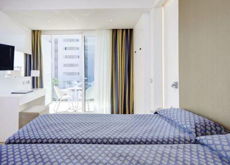 Hotelzimmer im Hipotels Don Juan günstig bei weg.de