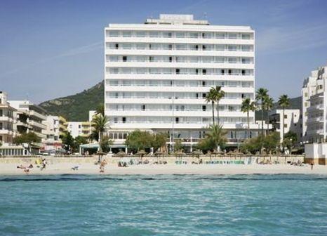 Hotel Hipotels Don Juan günstig bei weg.de buchen - Bild von FTI Touristik