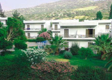 Hotel Matala Valley Village günstig bei weg.de buchen - Bild von FTI Touristik