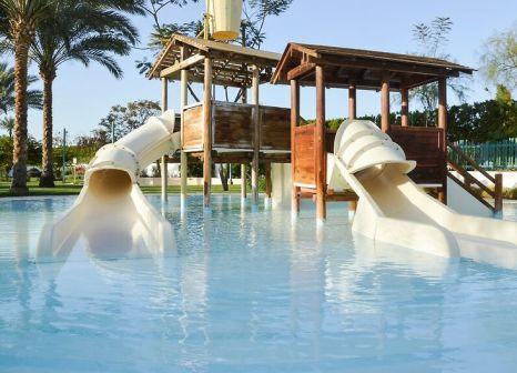 Hotel Novotel Sharm el Sheikh Palm 13 Bewertungen - Bild von FTI Touristik