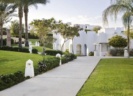 Hotel Novotel Sharm el Sheikh Palm günstig bei weg.de buchen - Bild von FTI Touristik