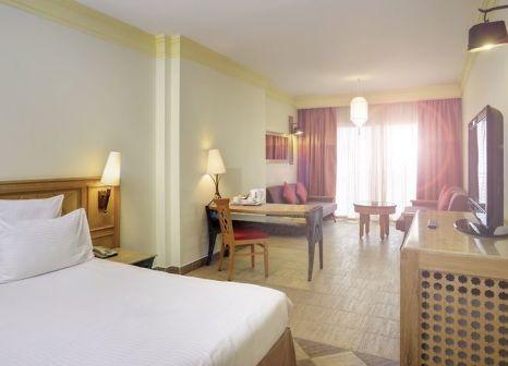 Hotelzimmer im Novotel Sharm el Sheikh Palm günstig bei weg.de