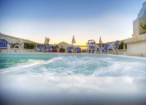 Saint Patrick's Hotel 77 Bewertungen - Bild von FTI Touristik