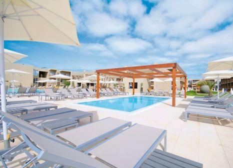 Hotel Oasis Salinas Sea 99 Bewertungen - Bild von FTI Touristik