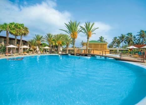 Hotel Oasis Belorizonte 60 Bewertungen - Bild von FTI Touristik