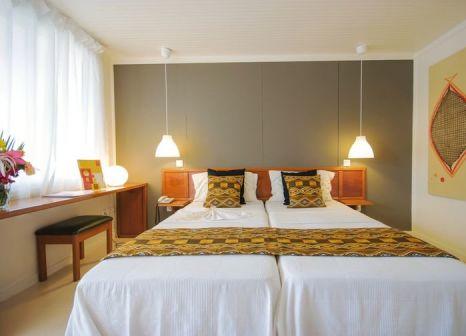Hotelzimmer im Oasis Belorizonte günstig bei weg.de