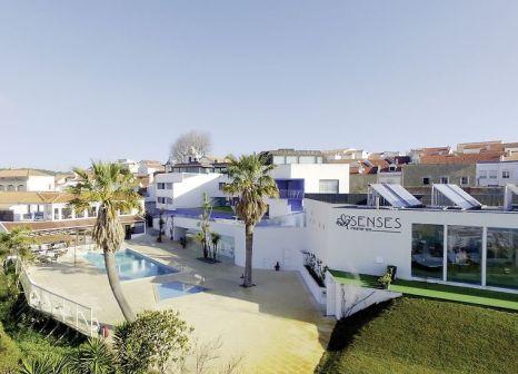 Miramar Hotel & SPA günstig bei weg.de buchen - Bild von FTI Touristik