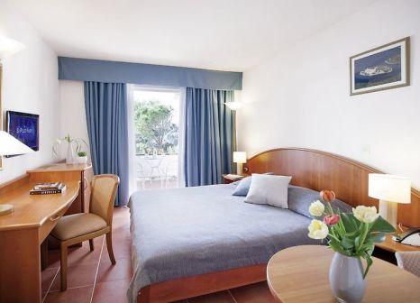 Hotel Odisej Mljet 48 Bewertungen - Bild von FTI Touristik