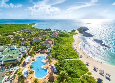 Hotel Meliá Buenavista in Jardines del Rey (Nordküste) - Bild von FTI Touristik