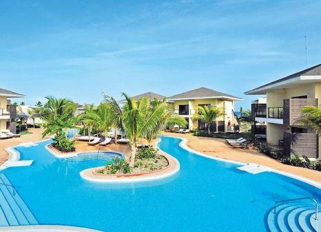 Hotel Meliá Buenavista 6 Bewertungen - Bild von FTI Touristik