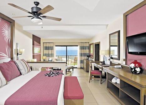 Hotelzimmer im Meliá Buenavista günstig bei weg.de