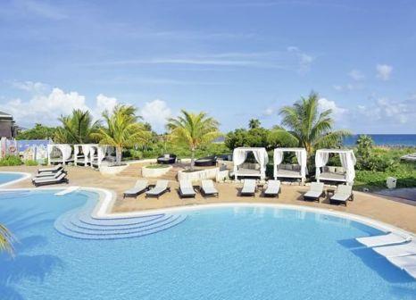 Hotel Meliá Buenavista günstig bei weg.de buchen - Bild von FTI Touristik