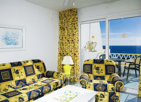 Hotelzimmer mit Reiten im BelleVue Aquarius