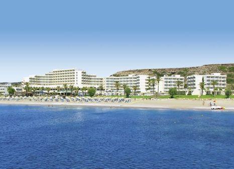 Hotel Rodos Palladium Leisure & Wellness in Rhodos - Bild von FTI Touristik