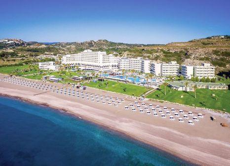 Hotel Rodos Palladium Leisure & Wellness günstig bei weg.de buchen - Bild von FTI Touristik