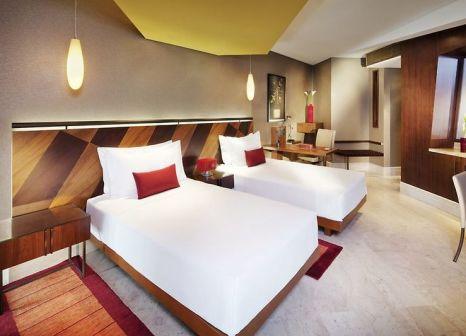 Hotelzimmer im Jumeirah Creekside Hotel günstig bei weg.de