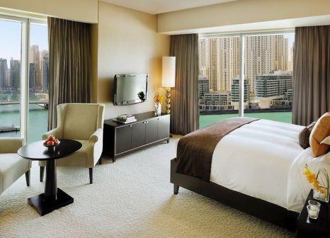 Hotelzimmer im Address Dubai Marina günstig bei weg.de