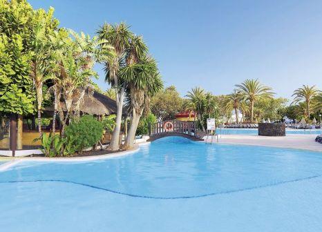 Hotel H10 Lanzarote Princess 48 Bewertungen - Bild von FTI Touristik
