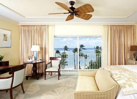 The Kahala Hotel & Resort 0 Bewertungen - Bild von FTI Touristik