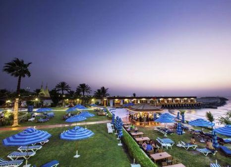 Hotel Dubai Marine Beach Resort and Spa 9 Bewertungen - Bild von FTI Touristik
