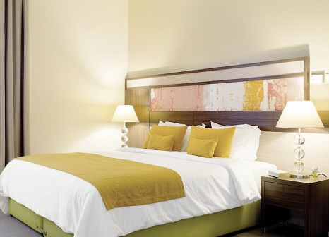 Hotelzimmer im Bin Majid Beach Resort günstig bei weg.de