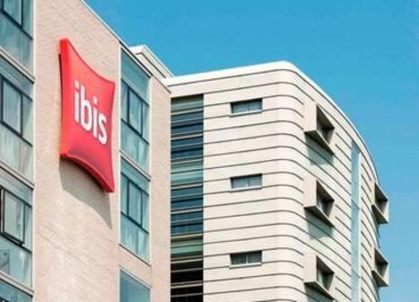 Hotel ibis Amsterdam Centre in Amsterdam & Umgebung - Bild von FTI Touristik