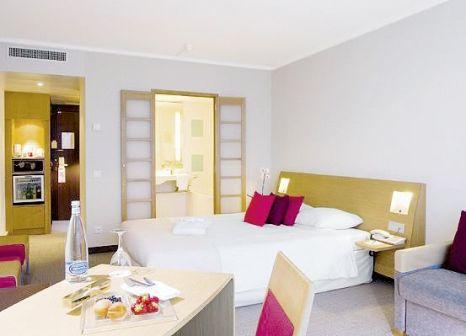 Hotel Novotel Nice Centre Vieux Nice 0 Bewertungen - Bild von FTI Touristik