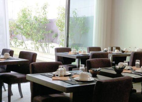 Hotel Le Grand 2 Bewertungen - Bild von FTI Touristik