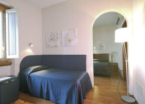 Hotel Martelli Florence in Toskana - Bild von FTI Touristik