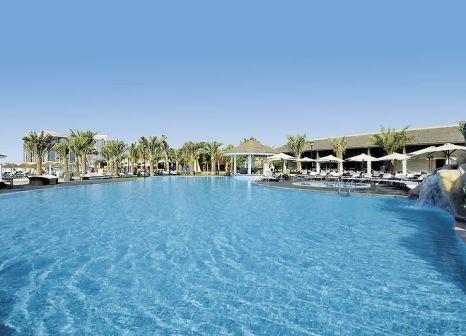 Hotel InterContinental Abu Dhabi 280 Bewertungen - Bild von FTI Touristik
