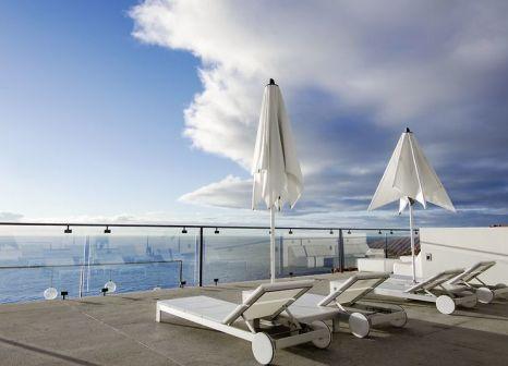 Hotel Estalagem Ponta Do Sol in Madeira - Bild von FTI Touristik