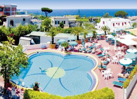 Hotel Galidon Ischia Terme & Village in Ischia - Bild von FTI Touristik