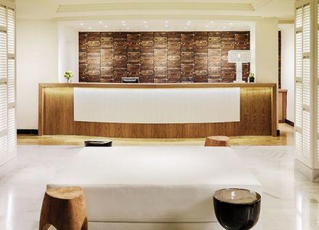 Hotel H10 Blue Mar 63 Bewertungen - Bild von FTI Touristik