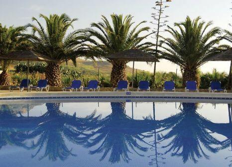 Hotel Ta Frenc Apartments in Gozo island - Bild von FTI Touristik
