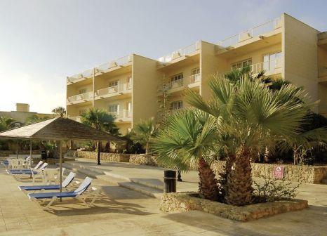 Hotel Ta Frenc Apartments günstig bei weg.de buchen - Bild von FTI Touristik