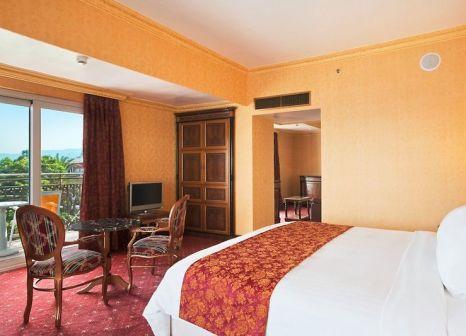 RG Naxos Hotel 12 Bewertungen - Bild von FTI Touristik